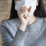 咳(せき)・気管支喘息に漢方薬?!