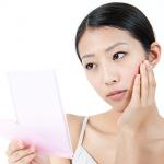 肌荒れの原因は胃腸の不調かも?美容と胃腸の関係