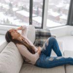 胃腸の不調が原因で風邪を引きやすくなる?