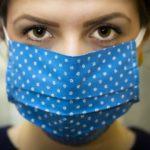 「新型コロナウイルス感染症(COVID-19)に対する漢方の役割」について